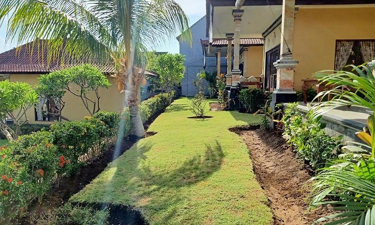 Bali Bhuana Villas Amed Indonesia Season Deals From 59